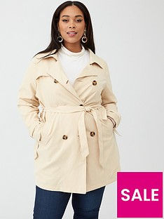 junarose-newtukka-trench-coat-pebble