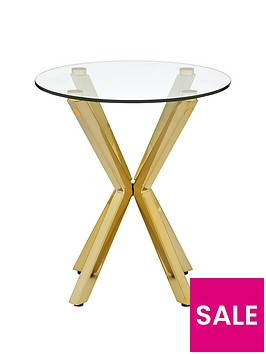 chopstick-glass-and-brass-lamp-table
