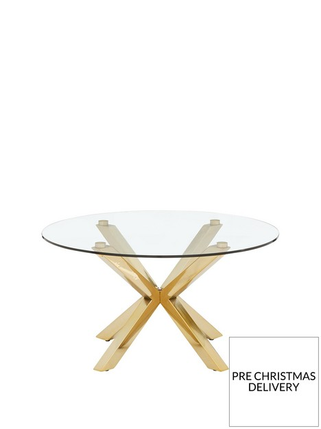chopstick-glass-and-brass-coffee-table