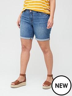 junarose-denim-shorts-blue