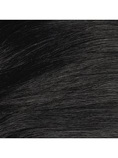 hershesons-human-hair-clip-in-fringe