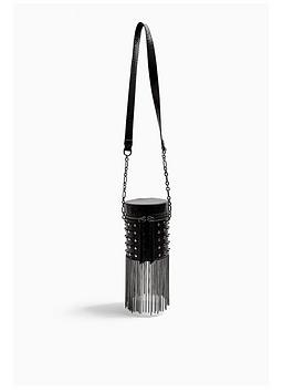 topshop-topshop-perrie-barrel-bag-black
