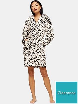 topshop-leopard-print-short-robe-multi