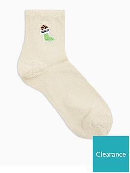topshop-topshop-stocking-christmas-socks-biscuit
