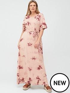 junarose-miina-tie-dye-maxi-dress-rose