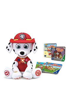 vtech-marshall-read-learn