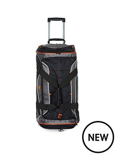 revelation-by-antler-monza-dlx-double-decker-trolley-bag