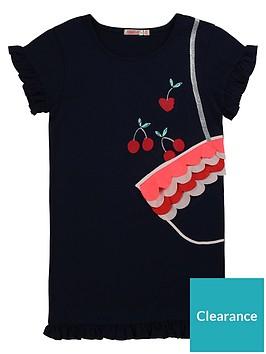 billieblush-girls-cherry-applique-t-shirt-dress-navy