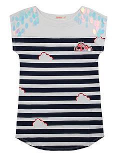 billieblush-girls-stripe-applique-t-shirt-dress-blue