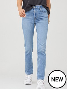levis-724trade-high-rise-straight-jeans-denim