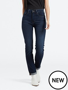 levis-724trade-high-rise-straight-jean-dark-blue