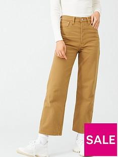levis-ribcage-straight-ankle-jeans-denim