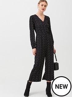 oasis-star-print-jumpsuit