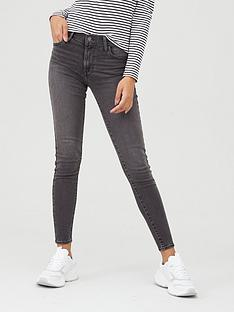 levis-720trade-high-rise-super-skinny-jeans-grey