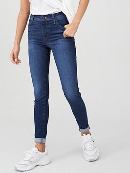 levis-720trade-high-rise-super-skinny-jeans-denim