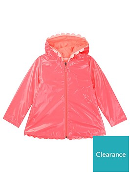 billieblush-girls-hooded-scallop-raincoat-fuchsia