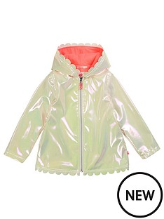 billieblush-girls-hooded-scallop-raincoat-light-grey