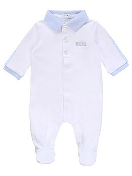 boss-baby-boys-classic-polo-all-in-one-white