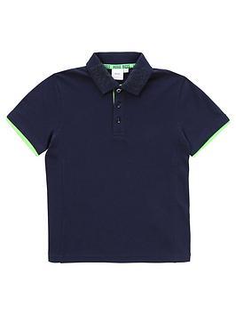 boss-boys-short-sleeve-jersey-logo-back-polo-shirt-navy