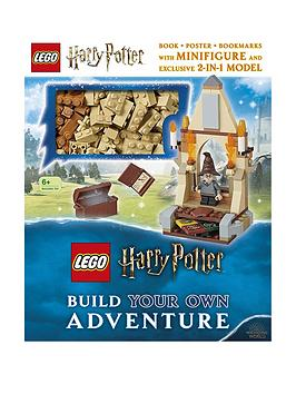 lego-lego-harry-potter-build-your-own-adventure