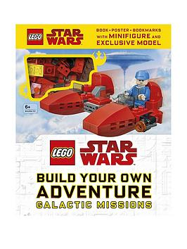 lego-star-wars-build-your-own-adventure