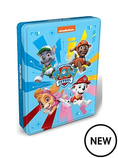 paw-patrol-tin-of-books