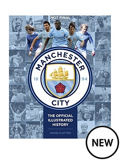 manchester-city-the-official-illustrated-history
