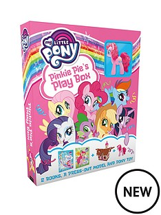 my-little-pony-pinkie-pies-play-box