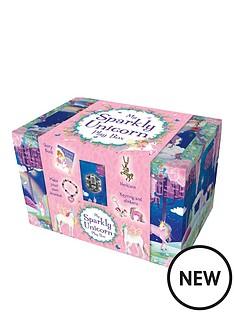 unicorn-my-sparkly-unicorn-play-box