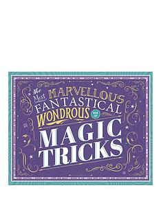 the-most-fantastical-wondrous-box-of-magic-tricks