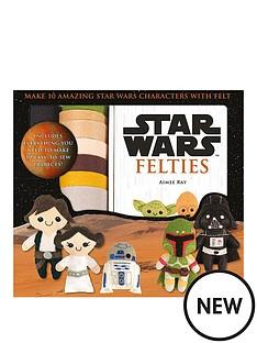 star-wars-felties