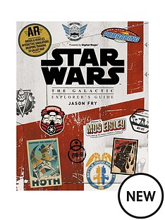 star-wars-the-galactic-explorers-guide