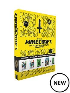minecraft-ultimate-adventure-gift-drawer