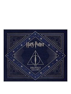 harry-potter-harry-potter-deathly-hallows-deluxe-stationary-set