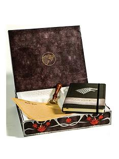 game-of-thrones-house-stark-deluxe-stationary-set