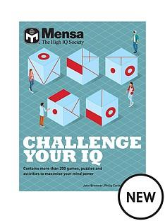 mensa-challenge-your-iq-pack
