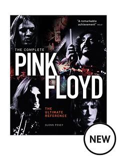 complete-pink-floyd