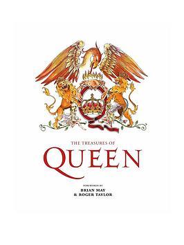 the-treasures-of-queen