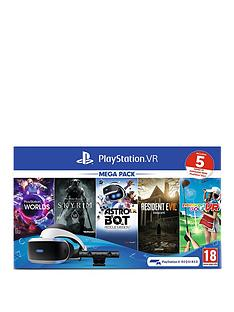 playstation-4-playstation-vr-mega-pack-v2-and-optional-controllers