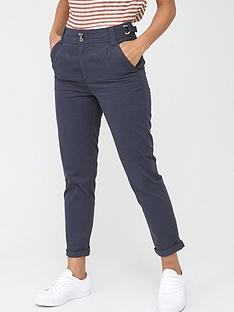 v-by-very-short-girlfriend-chino-trouser-navy