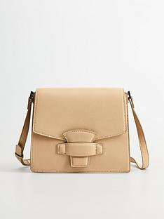 mango-interlocking-small-crossbody-bag