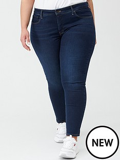 levis-plus-310trade-shaping-super-skinny-indigo
