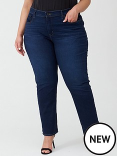 levis-plus-314trade-shaping-straight-indigo