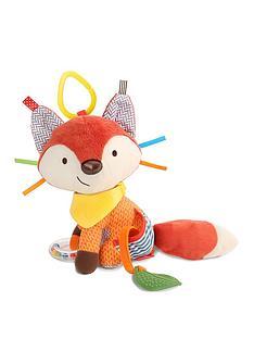 skip-hop-bandana-buddies-fox