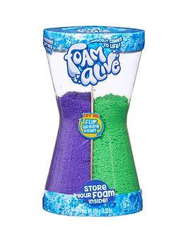 foam-alive-100g-hour-glass-2-asstd