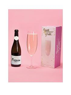 fizz-giant-prosecco-glass