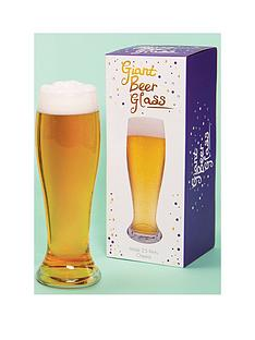 fizz-giant-beer-glass