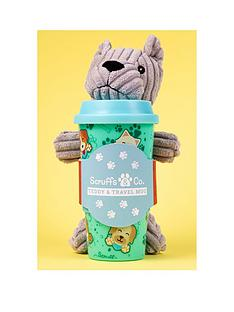 fizz-pets-travel-mug-teddy-set