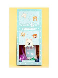 fizz-pets-gift-range-walkies