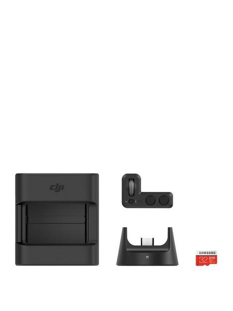 dji-osmo-pocket-expansion-kit